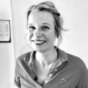 Sandra von Kempen - Kurkuma Kochschule