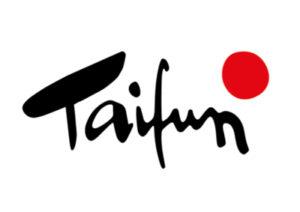 Taifun Tofu - Kurkuma Kochschule