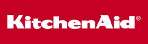 Kitchen Aid - Kurkuma Kochschule