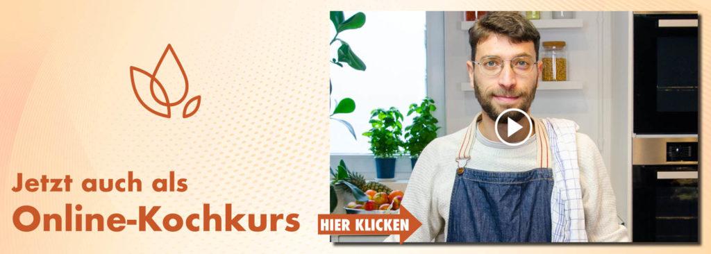 veganer Käse - Online-Kochkurs