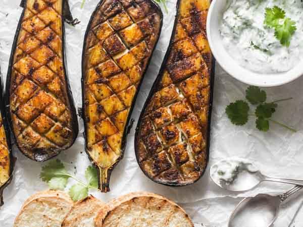 Israelische Küche - Kochkurs