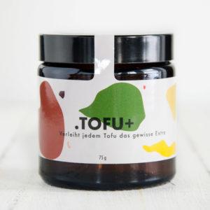 Tofu+ - Gewürz - Kurkuma Kochschule Shop